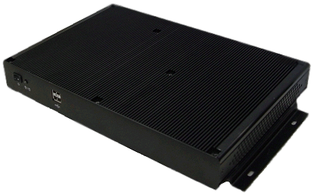 Wincomm WPA-780A