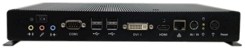 Wincomm WPA-780F