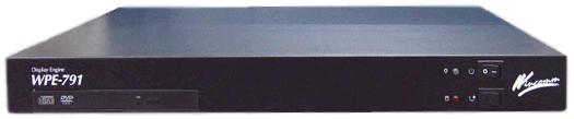 Wincomm WPE-791