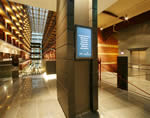 RoomManager - InterContinental